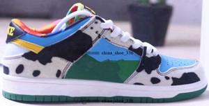 Sneakers Tıknaz Ben Erkek SB Düşük Erkekler EUR 35 Jerrys ABD 12 Ayakkabı Kadın Dunk Trainers 46 Ve Boyutu 5 Dunky Koşu Beyaz Gençlik Büyük Çocuk Boys