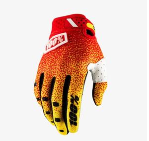100% New Off в дорожно- Мотоцикл езда перчатки горный велосипед езда против -Fall перчатки Все -Finger ветрозащитный Защитные перчатки