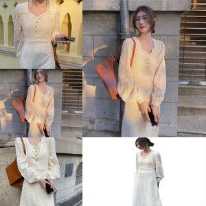 5A6R Ärmel Jungs Kleidung Weste Kleinkind Kleidung Sets Frühlingsmode Neue Frauen Kleidung Fashion La SPL Herbst Spring Lange Baby T-Shirt für