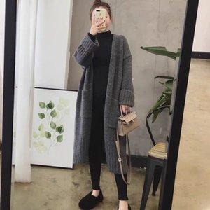 Designer sweaters woman sweater wildfox autumn new fashion 2020 New best sell elegant beautifulFQS3