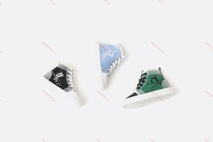 2020 new Basketball Shoe Little Boy Sneakers D Letter Design Fashion Shoes Tennis Walking Trainer for Baby Girl Sport Kid Shoe 26-35