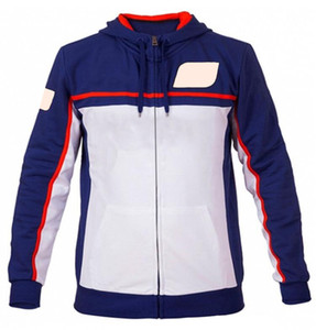 Explosive Selling HOT-Selling Outdoor Riding Moto Eductionnelle et chaude Costume Riding Pull Jacket Moto Cardigan pour homme Cardigan Sweat