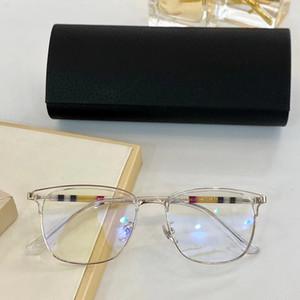 Newarrival BE 98252 Unisex Eyebrow Glasses Frame 53-17-145 for Optical Preacription fullset Original Box OEM factory outlet low price