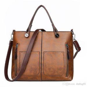 Pink sugao designer handbag purse women shoulder bag crossbody high qulitye tote bag pu leather large capacity purse 2019 fashion 5 color