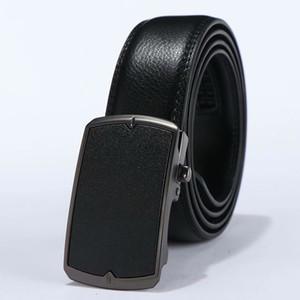 bbyLvv2019 hot Beautiful Banshee belts High Quality Designer Mens womens belt Strap Male jeans Belts for gift colour