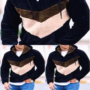K8L Autumn Newest Winterhigh quality France Casual Allover Logo sweater Sweater Fashion Vetements fashion Men Woolen Loose Women