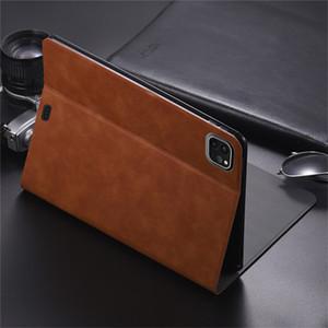 Fo cas Samsung T380 T385Top Qualité Tablet pour T580 / T585 / T587 T510 / T515 T560 / 561 / T567 T290 / T295 g T720 / T725Card Porte-couverture