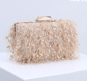 New 2020 Fashion Brand Women Fashion Cosmetic Bags Make Up Travel Toiletry Storage bag Makeup Bag Cases