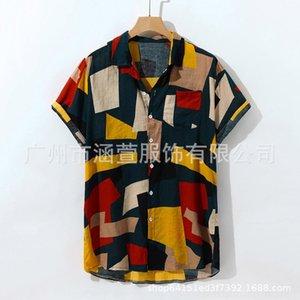 4kzr mens y19050701 t-shirt 2018 novos ginásios fitness musculação musculação vestuário camisa homem verão casual moda impressão tees tops marca t cott