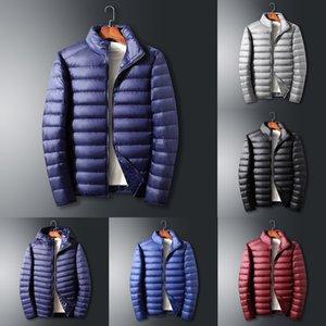 T7LN Boys 'Grande veste en bas, manteau masqué épais moyen et ultraman, usure d'hiver, lunettes de lavage imperméable, superman