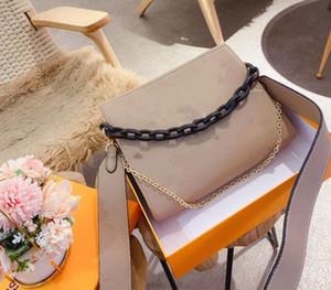 Роскошный дизайнерский кошелек мода сумка высокого качества женщин / мужчин кошелек Pochette UOMO рука сумка сумка конверт сумка женщин / мужская сумка