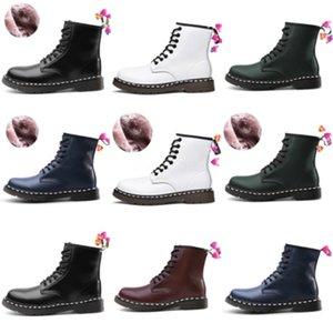 Mulheres bling bling apontado ponta de pé preto design de legging sobre joelho botas de calcanhar fino laço malha de cristal bandagem alto salto alto botas vestido sapatos # 5843222