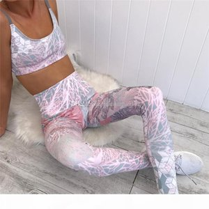 Women Fitness Yoga Set Gym Sports Running Tracksuit Jogging Dance Sport Suit Workout Clothing T-Shirts Pants Set