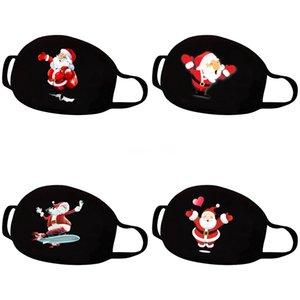 Simulación Seda Dormir Máscaras de ojos Personalizar Diseños Personalizada Impresión completa Saturado Sombreado Viaje Dibujos animados Pary Masks # 447