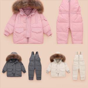 zIEf HH Winter Spring down jacket Hoodies Light Children child Jackets Kids Cotton Down Coat Baby Jacket For Girls Parka Outerwear Fall