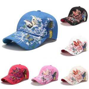 DXH4 мужская мужская мужская бейсбольная шляпа Snapback Caps Casquette de luxe мода женская и хлопковая шапка Горра