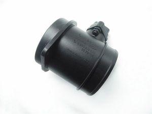 Массовый датчик расходомера воздуха 0280218089 для Volvo S60 S80 V70 XC90 2.4L 2.5L 2.9L