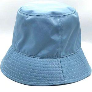 Quattro Seasons Mens Caps Fashion Sarty Grift Cappelli con motivo di stampa Cappelli da spiaggia inespirante traspirante con lettere di alta qualità opzionale