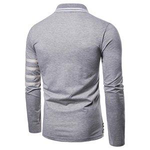 Polos Luxurys Shirt De Fashion 2021 Mens Designers T Men S-2XL Men Luxe Polo Shirts Chemise S Polo T Man Mens Clothing Shirt Clothes Ne Saoi