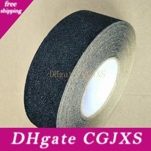 Tape 5cm x Adhesive 20m Cloth Black Insulating Acetate Tapes for Automotive Transformer Repair