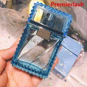 Premierlash Eau Fraiche Profumo 100ml 3.4oz Versare Home Edt Parfum Fragranza per gli uomini con tempo di lunga durata di alta qualità