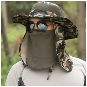 Men fishing, hunting, camping mosquito proof cover outside the summer mosquito protection tactics hat top