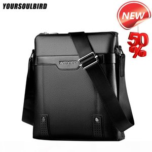 bolso hombre maleta sacoche homme lawyer business sac luxe leather briefcase laptop messenger lo mas vendido office bags for men