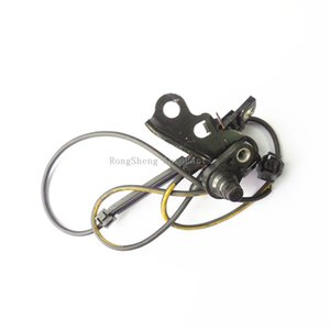 For Toyota-ABS line speed sensor,89543-68020,8954368020,89543 68020