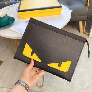 Diseñador de marca bolsos de lujo bolsos de lujo bolsas de hombro de moda bolsas para mujer bolsa de embrague de embrague hombres billetera billetera Crossbody bolsa de alta calidad con caja