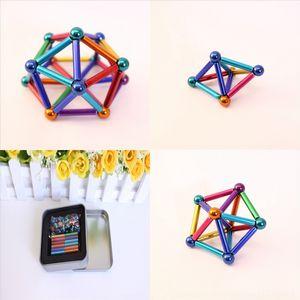 02L Spinnen Rubik's Buckyball Fiet Cube Puzzle Dekompression Bunte Würfel Spielzeug Spielzeug Square Finger Dekompression Spitze Legierung langweilig