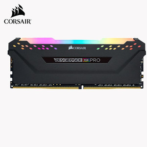ddr4 pc4 ram 32GB 3000MHz RGB PRO DIMM Desktop Memory Support motherboard 32gb 3000Mhz 3200mhz 3600mhz 16gb ram