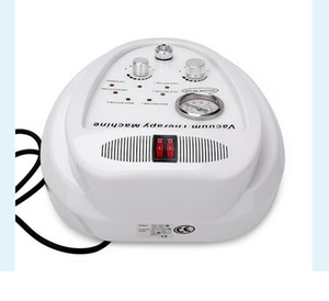 Vacuum Massage Therapy Machine buttocks butt hips Enlargement Pump Lifting Breast Enhancer Massager Cup And Body Shaping Beauty Device