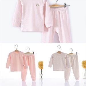 Iwwz girl vêtement vêtements vêtements places à manches courtes hiver automne pour enfants enfants vêtements keaiyouhuo tenues costumes t-shirts jeanskids