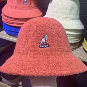 B5Oc Zefit Custom 3D Embroidery Family Suede Fabric Adult Kangaroo Kangol Kids Baseball Caps LOGO Dancers Team Brim Curved Design Printing C