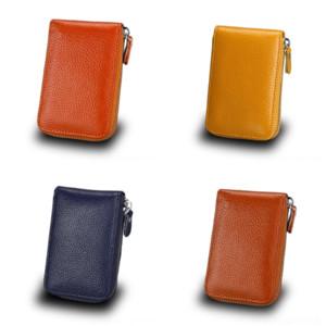 PEO Naruto Trar Brieftasche Geldbörse in kurzer langen Version Guter PU-Geldbörse