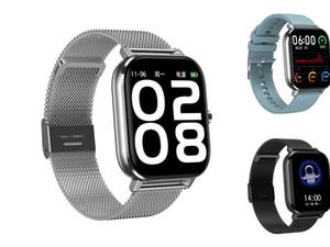 JBRL Мода дама кожа Часы наручных часы платье часы Часы Женского браслет WristWatch Часы Повседневные # 329
