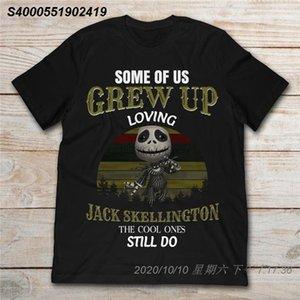 Alcuni di noi sono cresciuti Lovingharajuku Streetwear shirt Menthe fresco Ones Still Do T-shirt 39.101.510