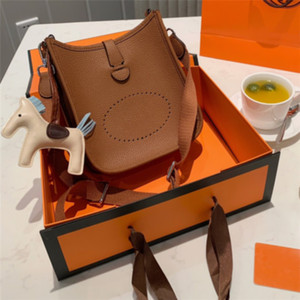 2020 new fashion woman bags handbags Clutch Bags backpack Shoulder Bags girl crossbody bag real leather purses women wallet