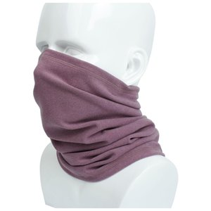 Designer Polar Fleece Cycling Scarves Adult Mens Womens Multifunctional Magic Scarf Winter Plain Face Mask N wmtzVt dh_seller2010