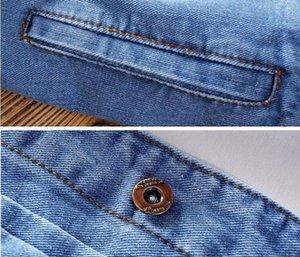 Luxury mens Denim Jacket Hip Hop Windbreaker fashion designer jackets Men Women Jean Jackets Streetwear Coat high quality Denim Coat55