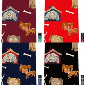 UYDT Mens Neckties Tie Brand New Galaxy Neck Paisley Hot Paisley Men 's Tie 넥타이 비즈니스 업무용 패션 M 남자의 목에 대한 넥타이