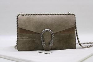 Venda quente moda senhoras couro de alta qualidade cadeia bolsa de ombro crossbody saco luxurys designer estilo frete grátis (letra)
