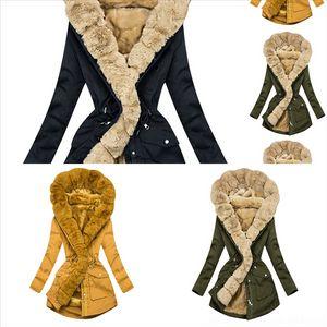 TNQYl new arrived Mens north Casual Fleece Apex Bionic Jackets laboratory Face Outdoor Windproof Waterproof Denali SoftShell Warm coat