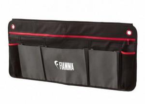 saco de armazenamento RV RV acessórios reaparelham peças lavar armazenamento assento saco Horizontal 4gWb #