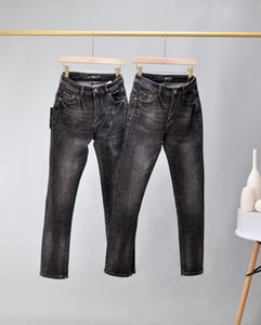 Designer jeans mens jeans designs Jeans Free shipping wholesale rushed spring beautiful handsome gorgeous Party BIEW