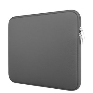 Bestchoi Laptop Bag per il computer portatile Custodia impermeabile per notebook per gli uomini da 12 pollici per il libro di superficie