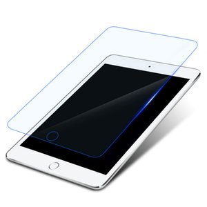 iPad Air 1 2 3 iPad 9.7 용 강화 유리 9.7 2018 10.2 iPad Mini 4 5 3 2 스크린 필름 용 스크린 프로텍터