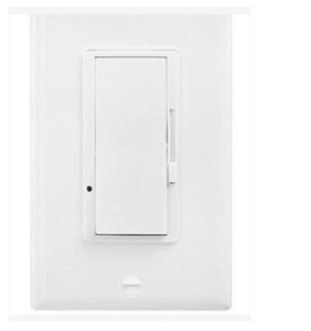 Dimming Led Dimmer Controller Switch Dimmer Switch