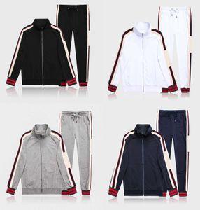 Мужские трексуиты толстовки костюм осень зима jogger костюмы спортивные костюмы пот брюки мужчины женщины спортивная костюма толстовка губчатую куртка Y02