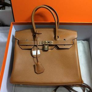 Горячий продавец роскошный дизайнер женские сумки роскоши дизайнерские сумки кошельки женские сумки коровьей кожи с плечом кродрюки
